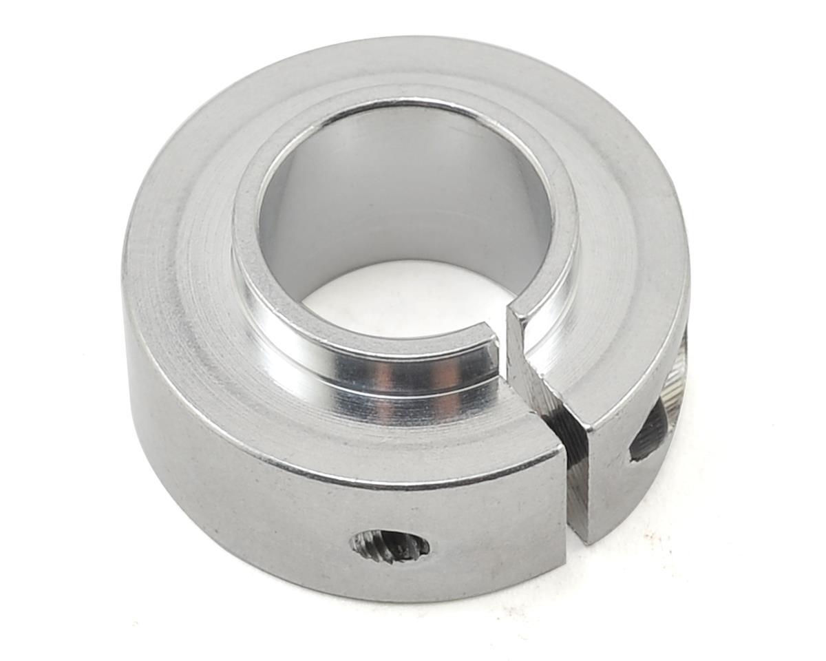 Mikado Logo 700 Mainshaft Clamping Ring
