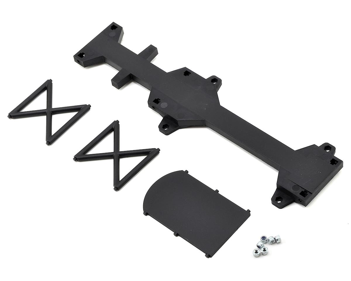 Mikado Frame Parts