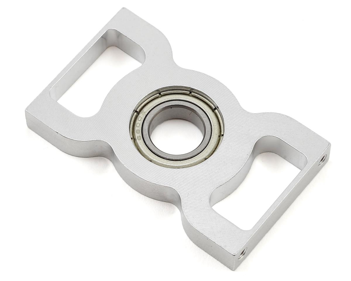 Mikado Logo 480 Xxtreme Main Shaft Bearing Block (Lower)