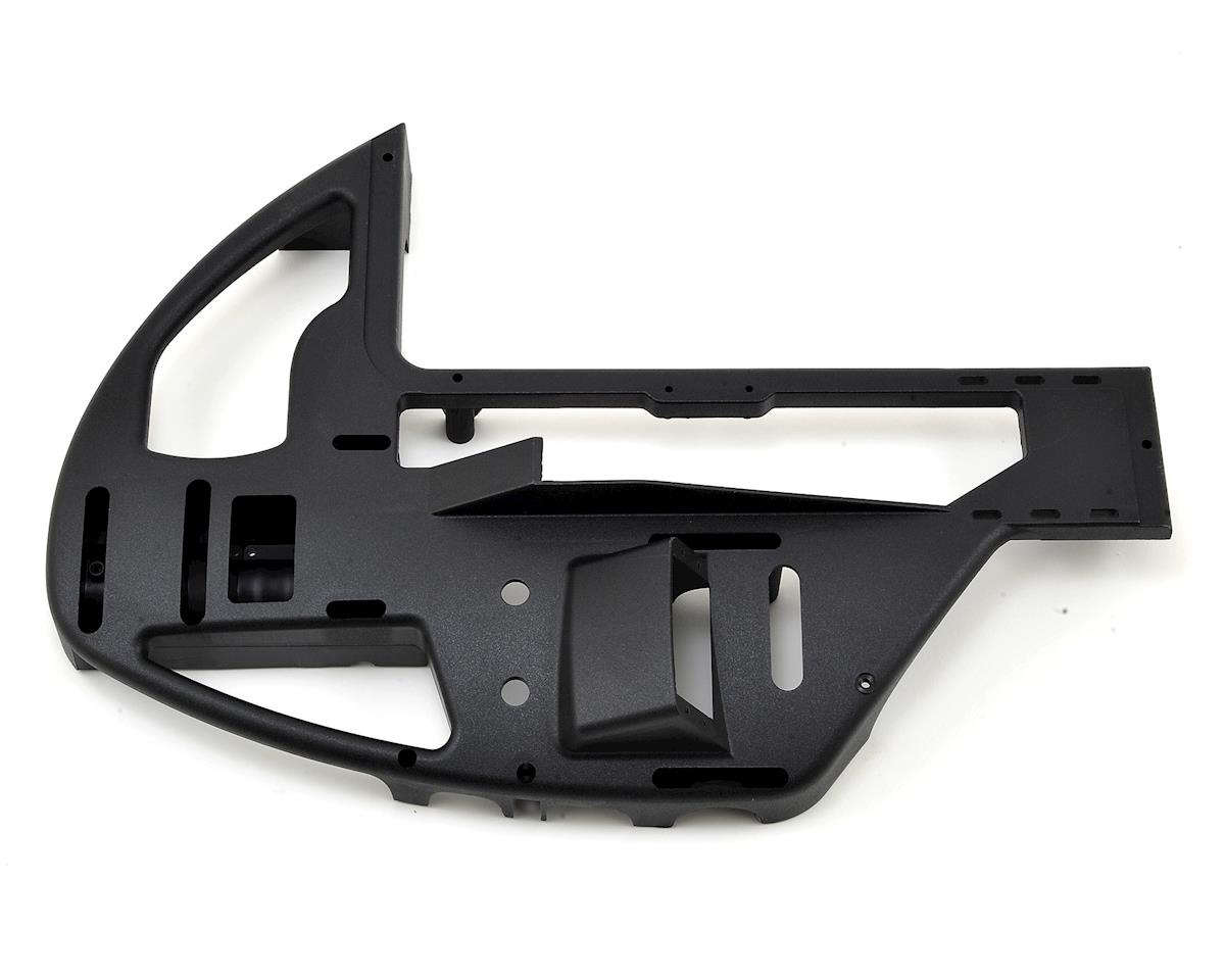 Mikado Upper Frame (Left)