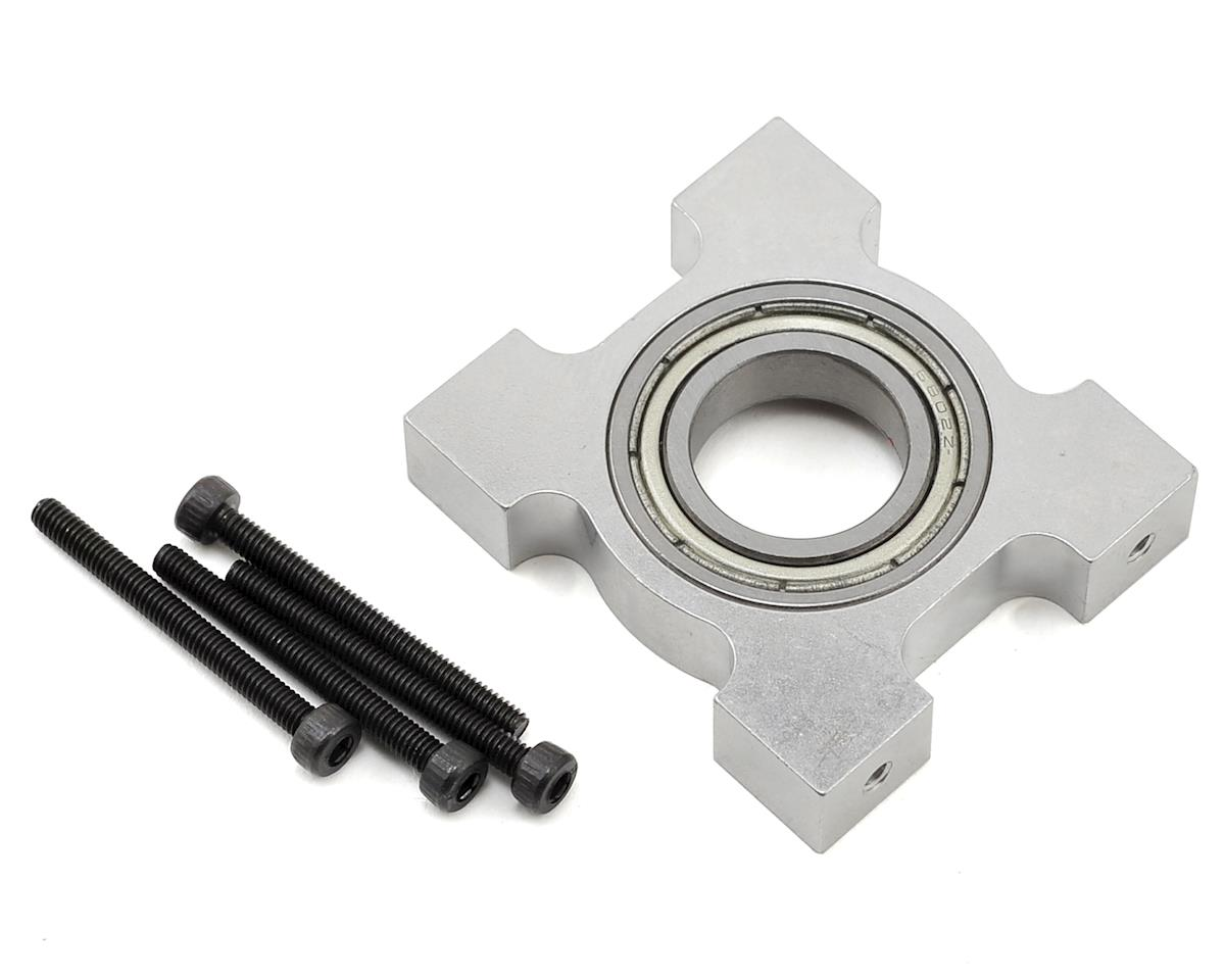 Mikado Main Rotor Bearing Block