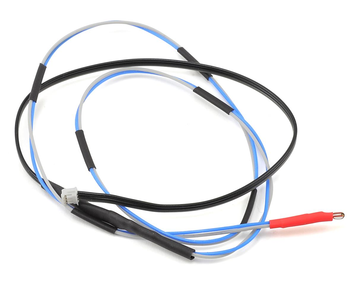 Mikado Nitro Temperature Sensor (VBar Control)