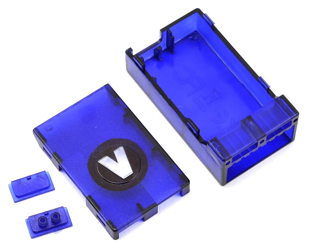 Mikado Vbar Neo Case V2