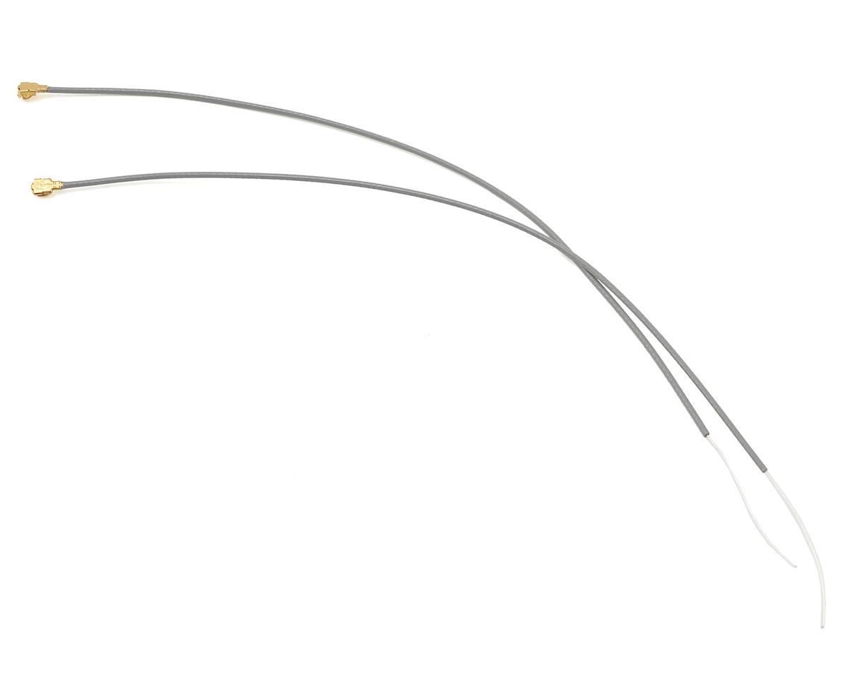Mikado Vbar Neo Antenna (180mm)