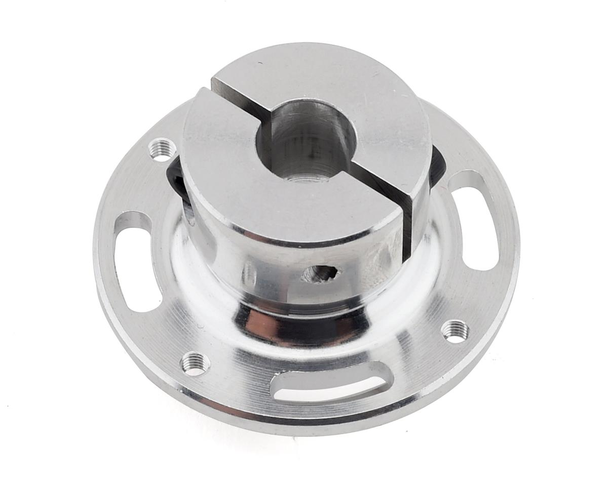 Mikado GLogo 690 Fan Mount Hub