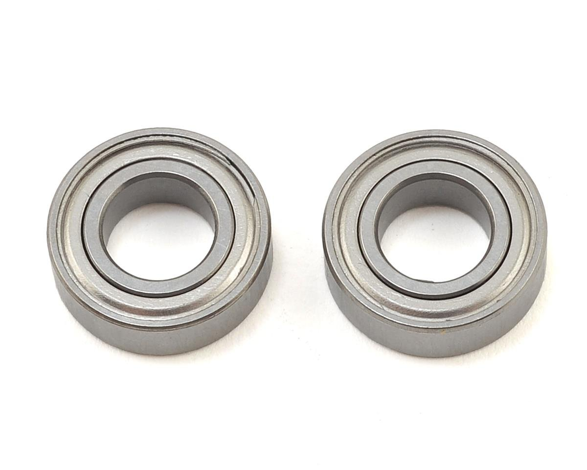 Mikado 8x16x5mm Ball Bearing (2)
