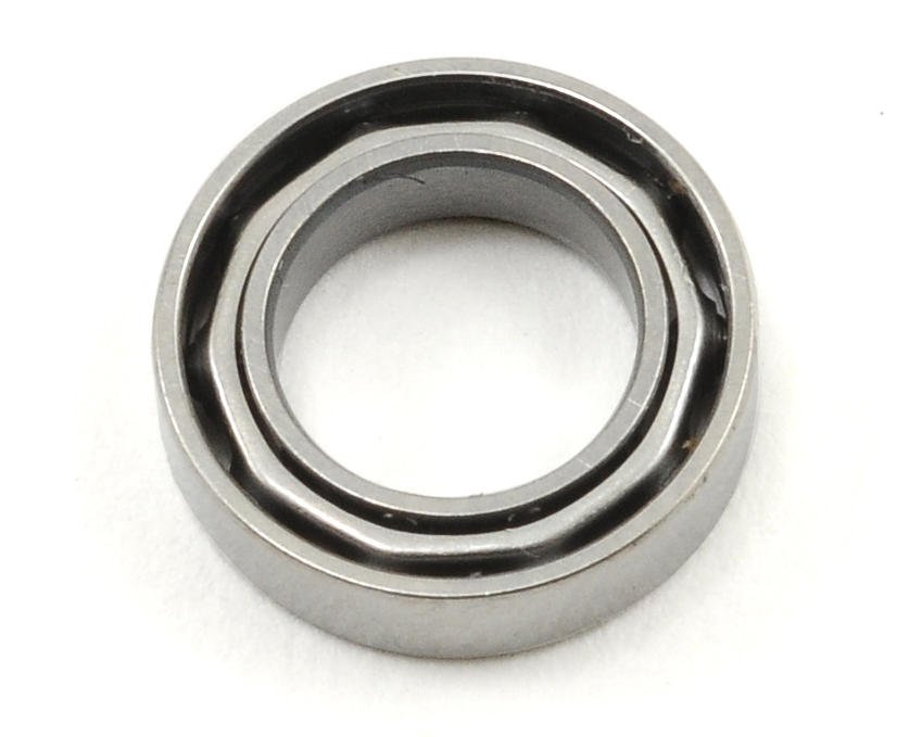 Miniature Aircraft 6x10x2.5mm Ball Bearing