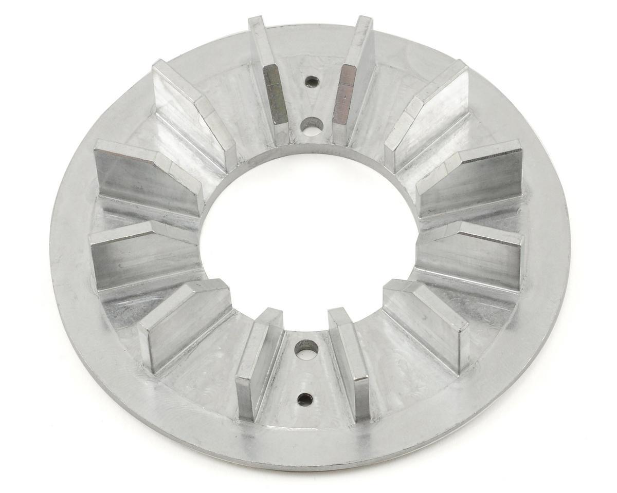 Miniature Aircraft Aluminum Fan