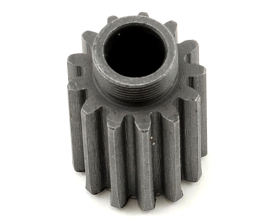 Miniature Aircraft Pinion Gear (13T)