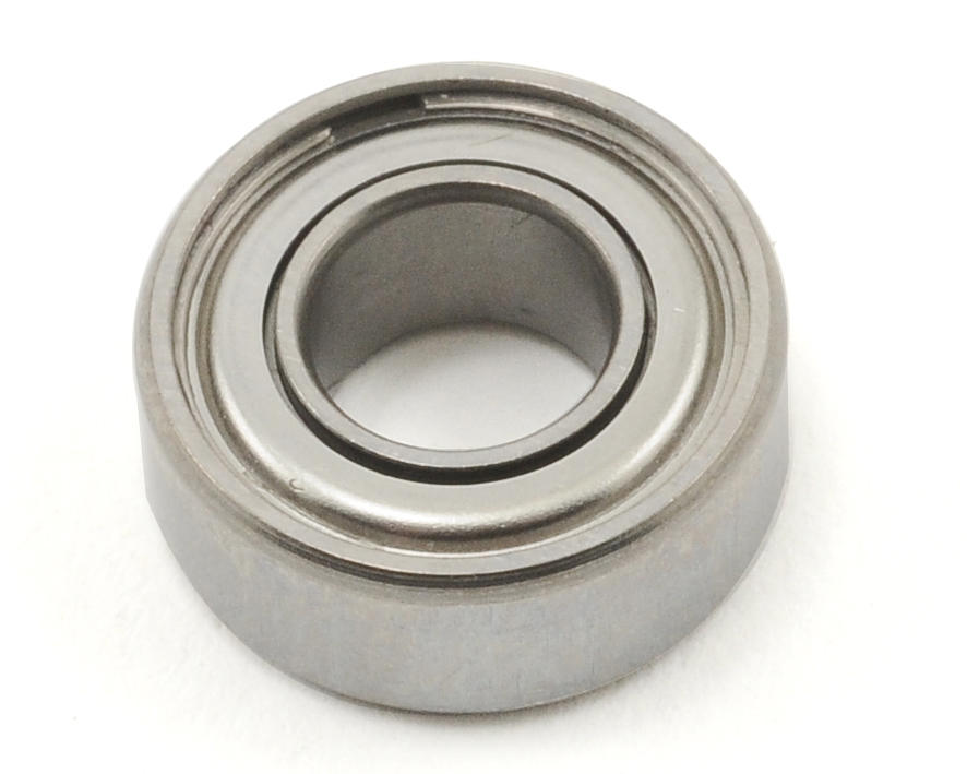 Miniature Aircraft 6x13x5mm Ball Bearing