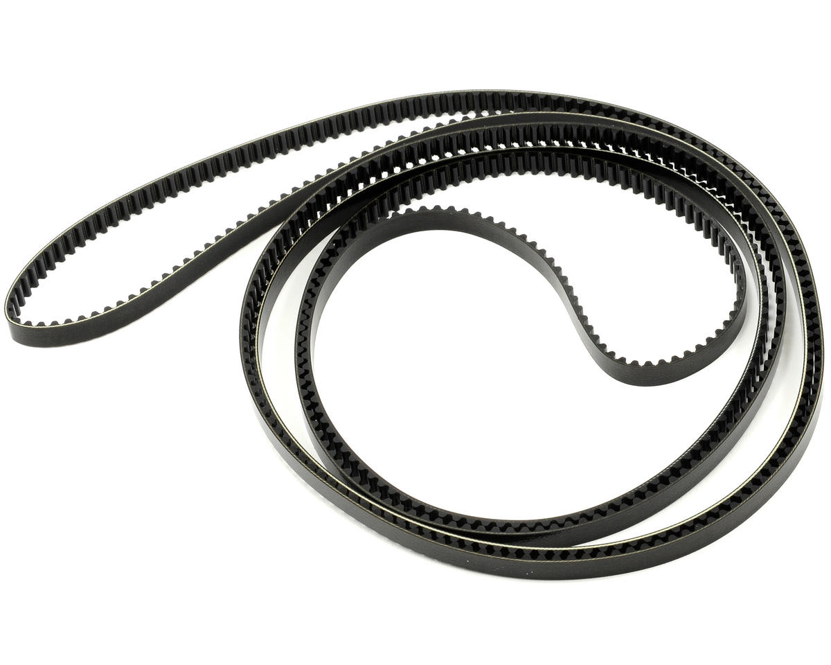 Miniature Aircraft 600T Tail Rotor Drive Belt
