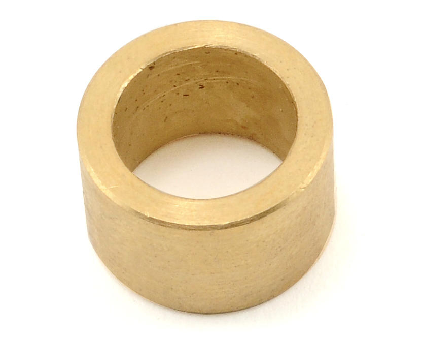 Miniature Aircraft Brass Bushing