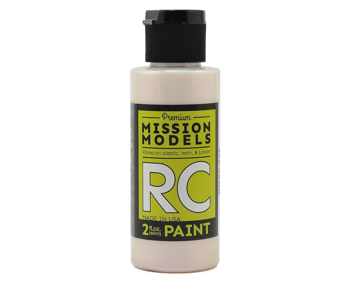 Mission Models Color Change Purple Acrylic Lexan Body Paint (2oz)