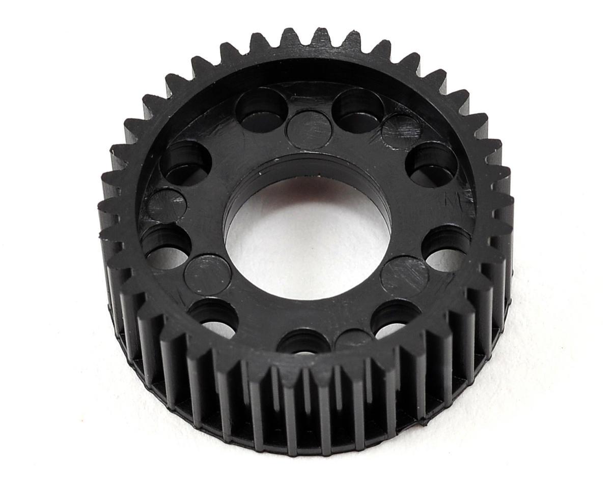 MIP Losi Mini-T Lite Ball Differential Gear (38T)