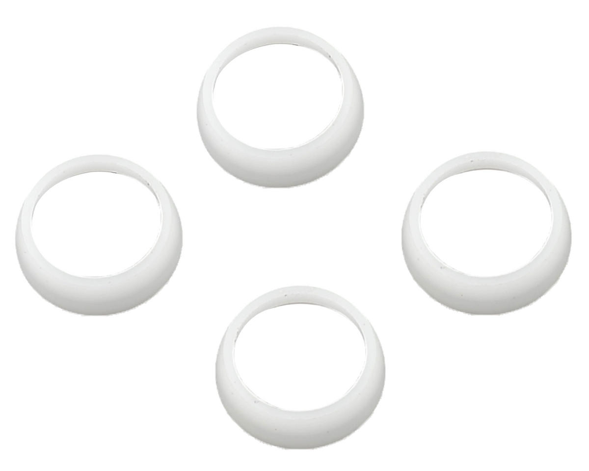MIP C-CVD Mini Capture Rings (4)