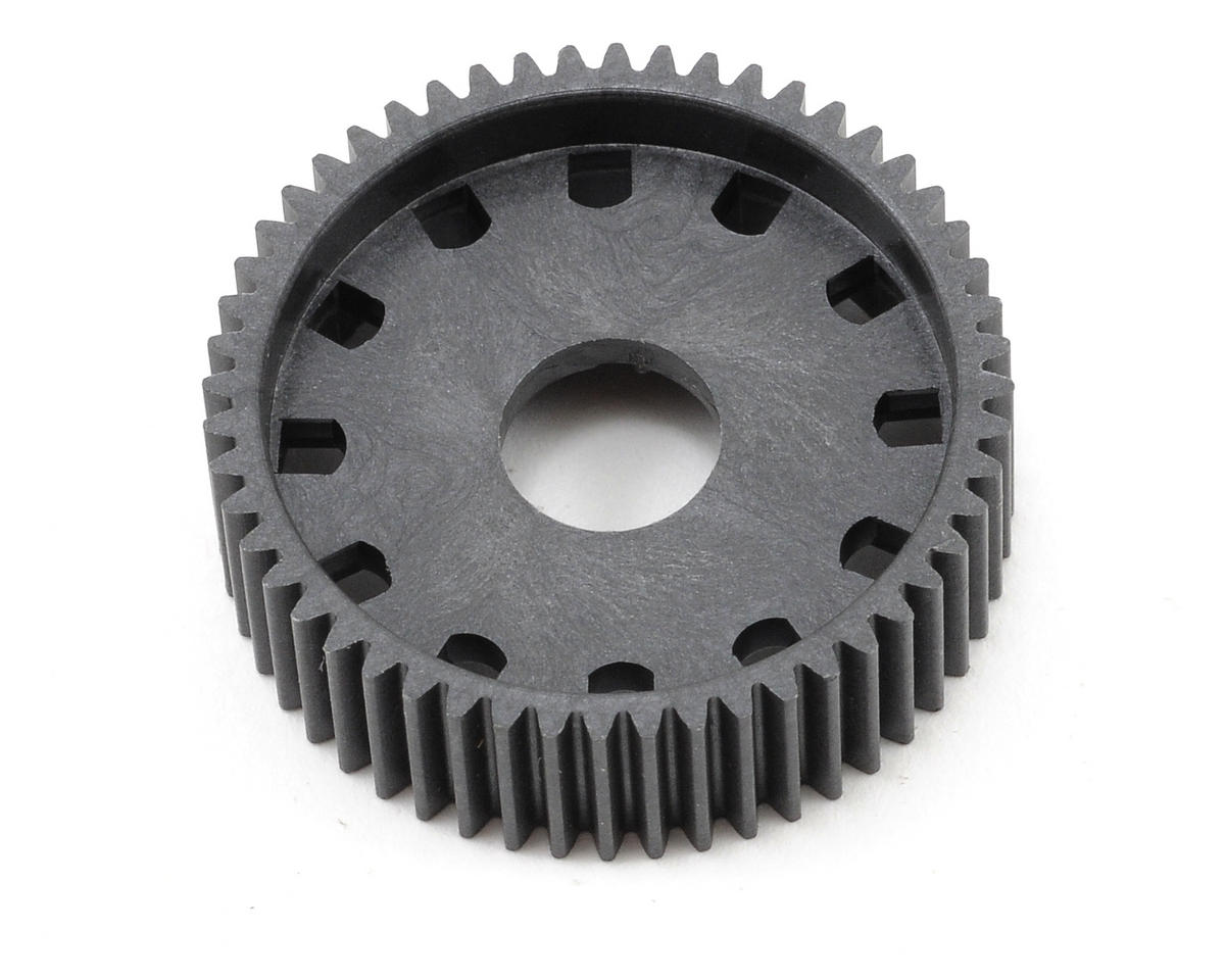 MIP 52T Ball Differential Main Gear