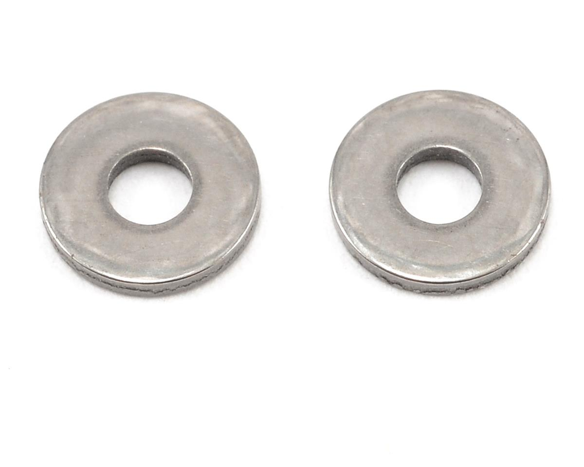 MIP Hardened Thrust Washers (2)
