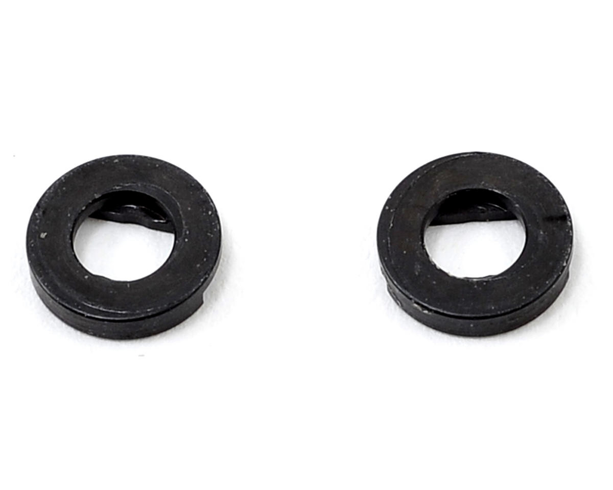 MIP Bypass1 #SW3 Stop Washer Set (2) (SC10 4x4)