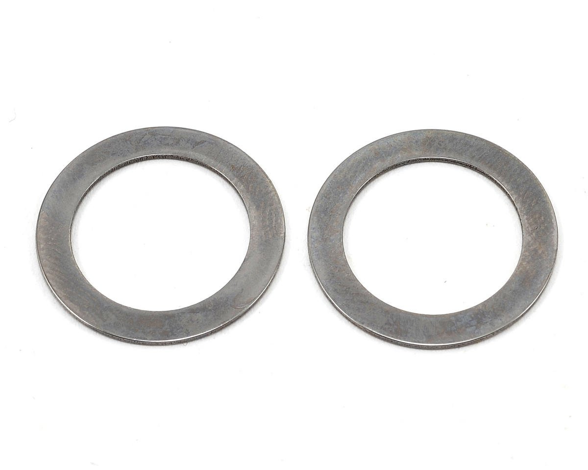 MIP Kyosho Super Diff Rings (2)