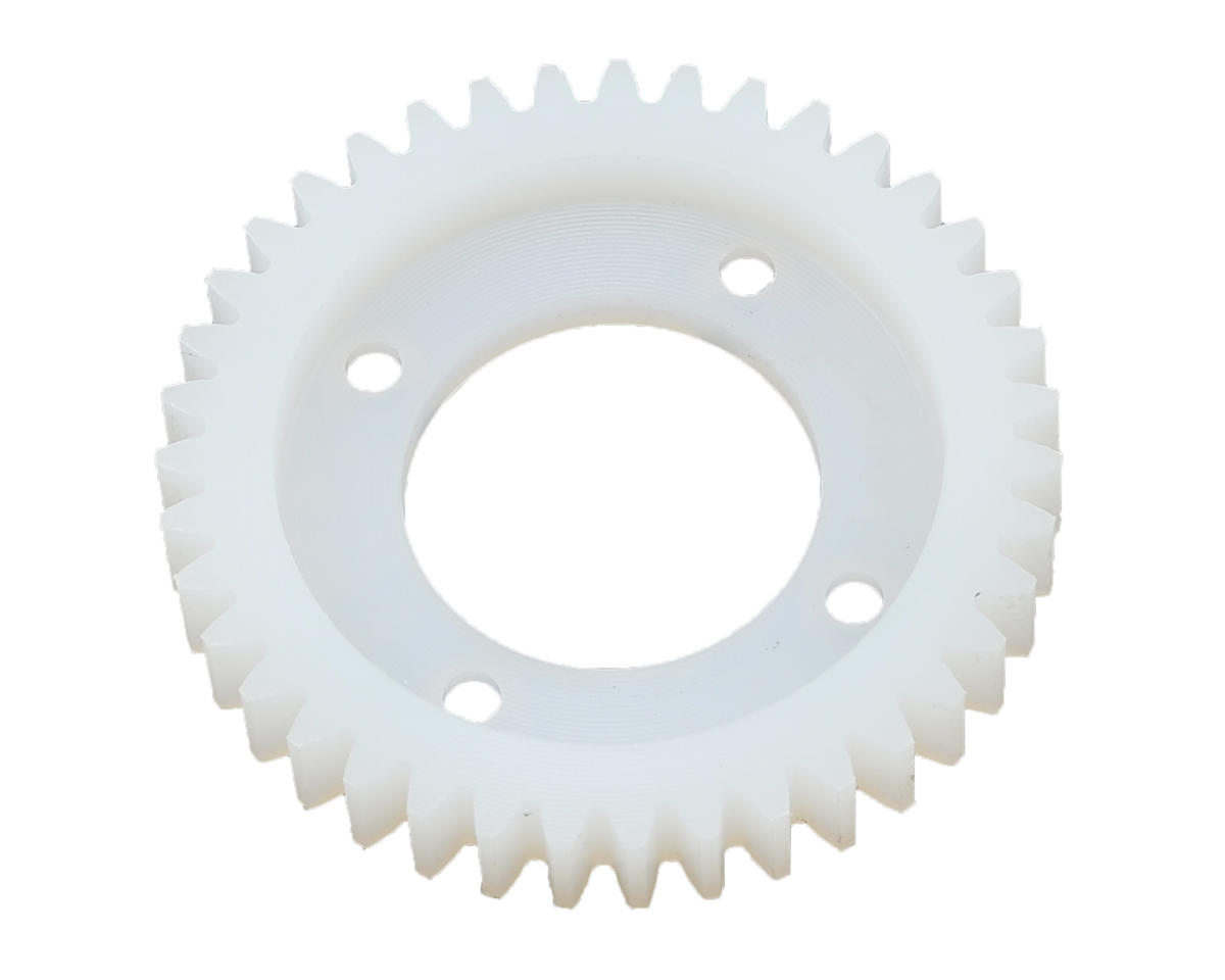 MIP TEN-SCTE Mod1 Spur Gear (39T)