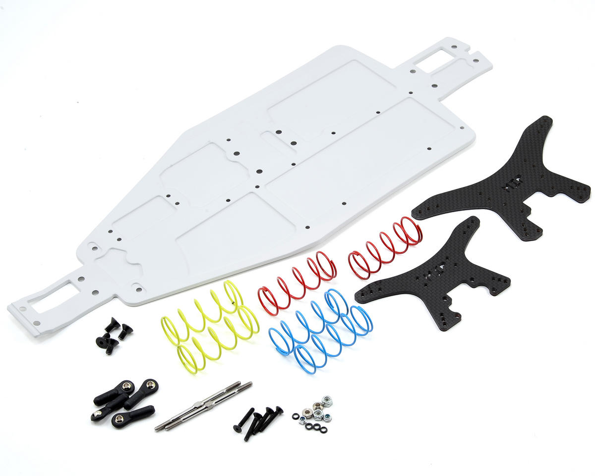 MIP Pro4-Mance SCTE Chassis & Tuning Kit