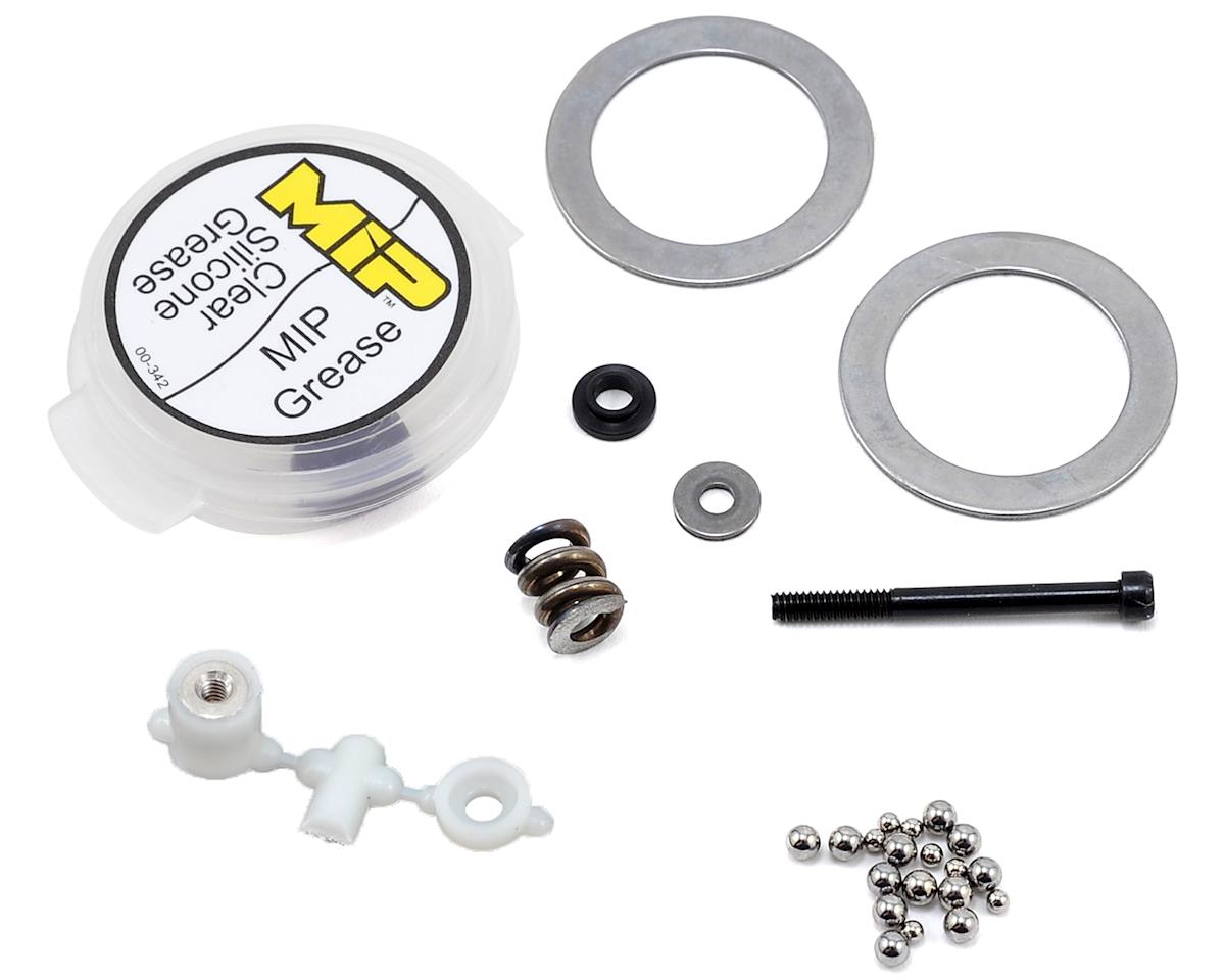 """Pucks"" Associated Thrust Rebuild Kit by MIP"