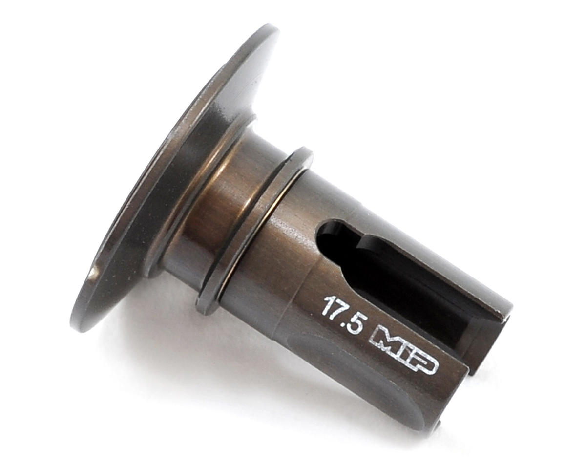 "MIP ""Pucks"" Aluminum TLR Female Outdrive"