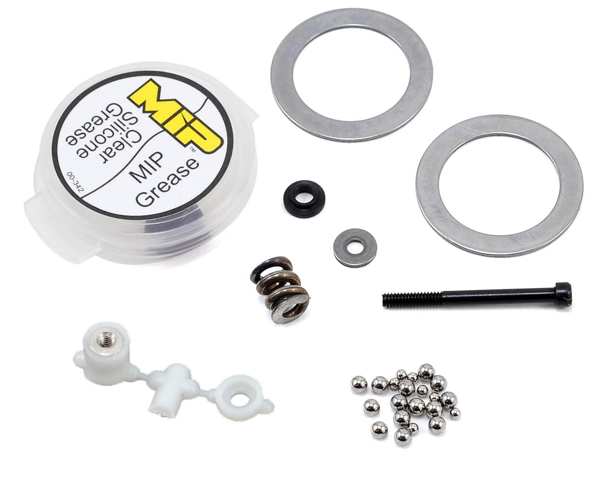 "MIP ""Pucks"" TLR Thrust Rebuild Kit"
