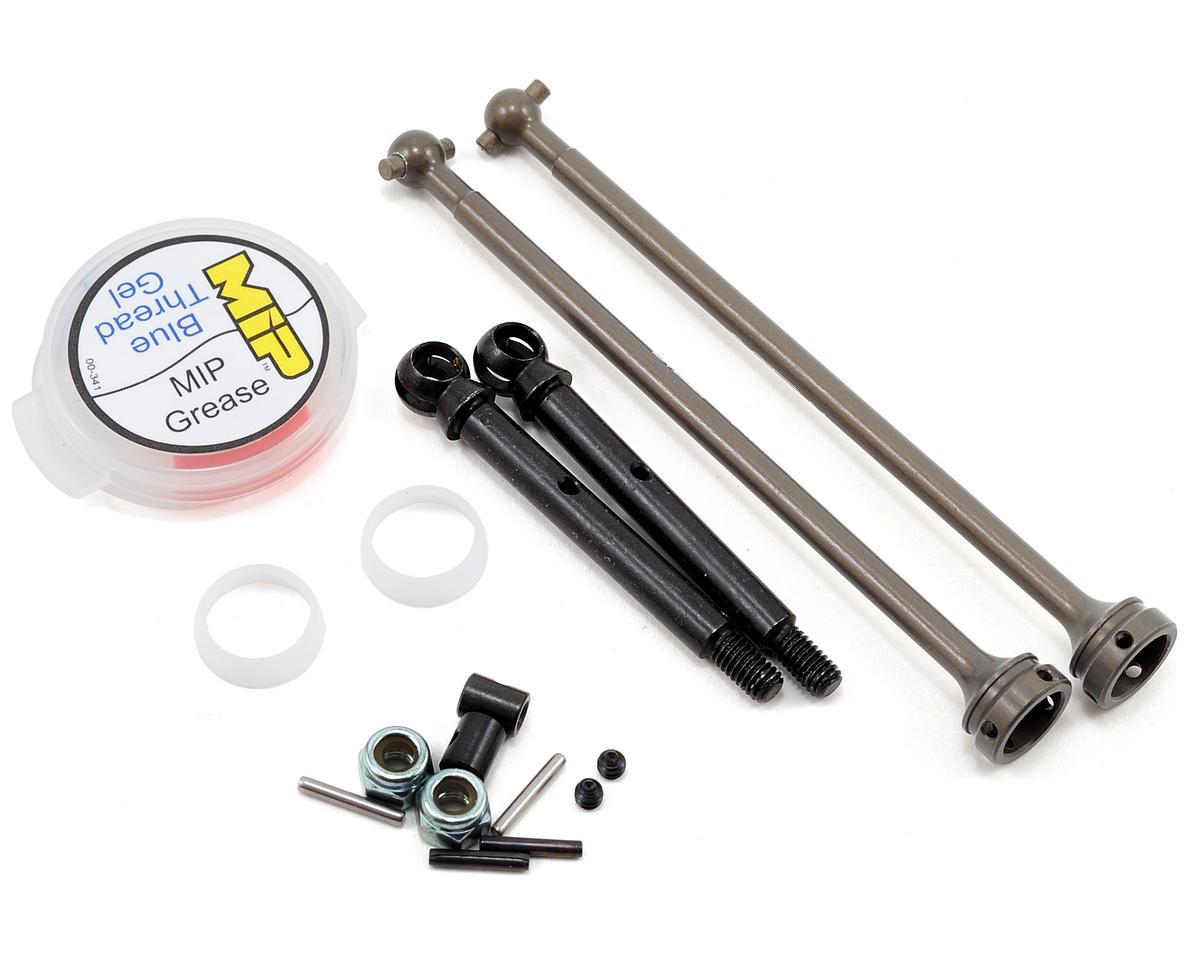 MIP Aluminum TLR 22T C-CVD Kit
