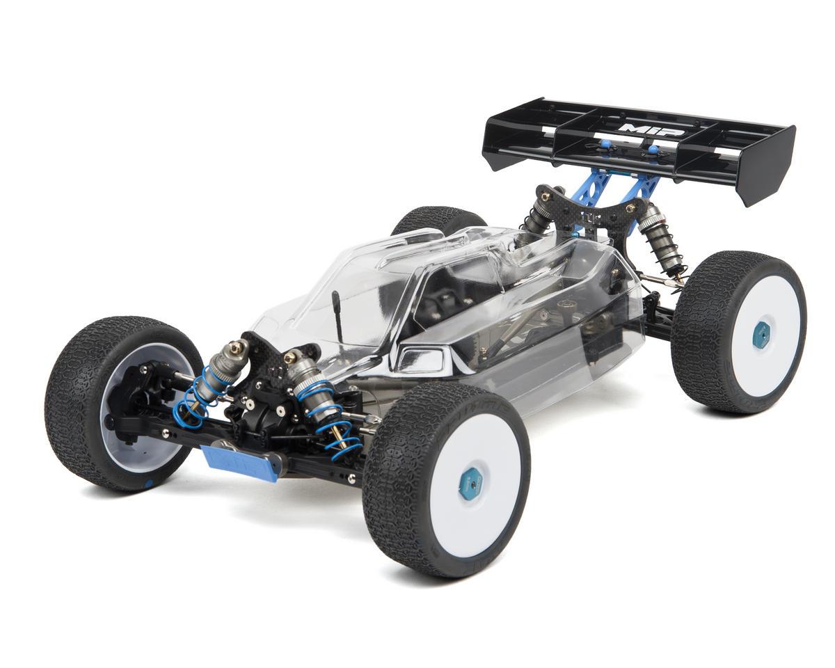 mip pro8 tlr scte e buggy conversion kit mip13300 cars trucks amain hobbies. Black Bedroom Furniture Sets. Home Design Ideas
