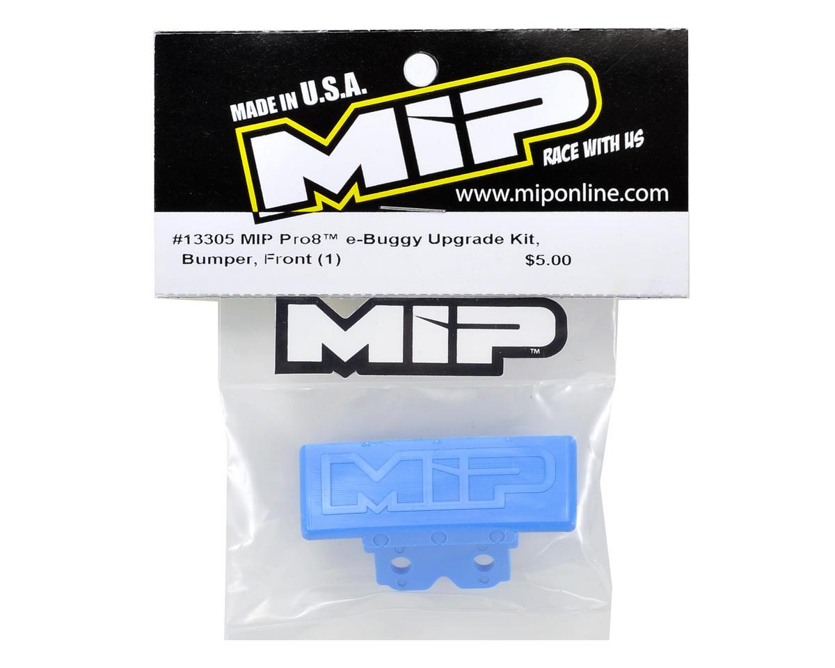 MIP Pro8 E-Buggy Front Bumper
