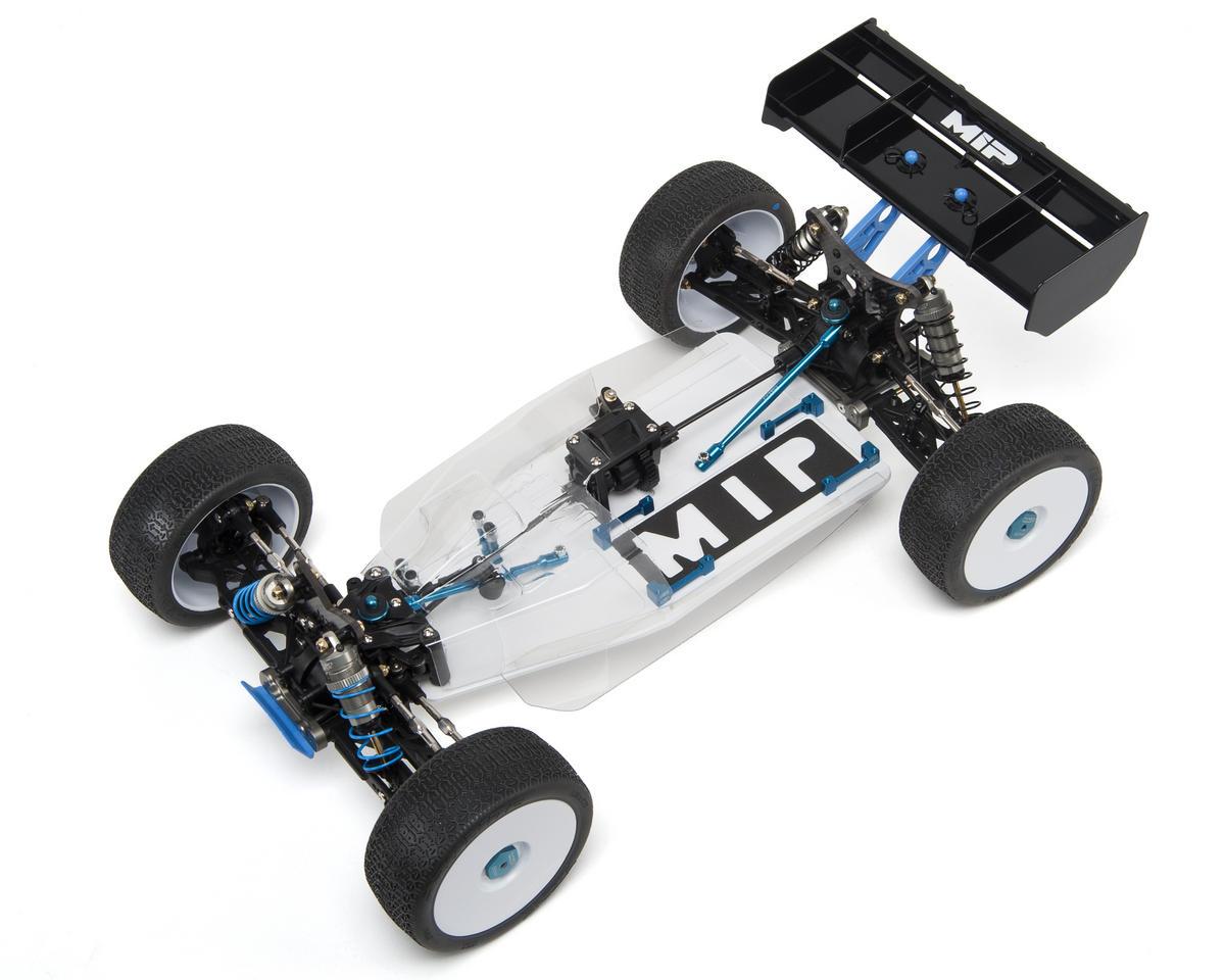 mip pro8 pro4 mance e buggy conversion kit mip13350 cars trucks amain hobbies. Black Bedroom Furniture Sets. Home Design Ideas