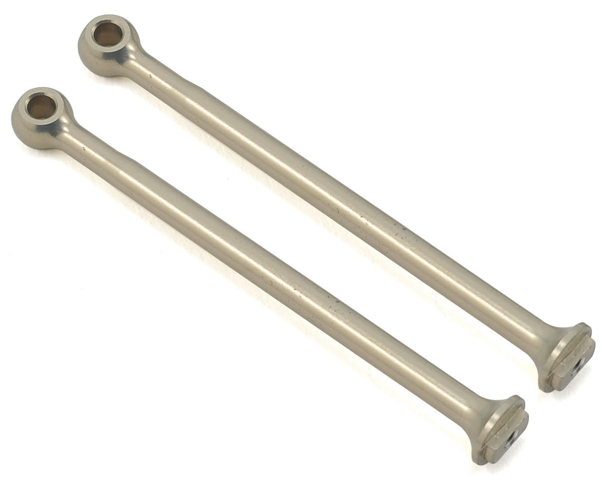 "MIP ""Pucks"" Bi-Metal Associated B5/B5M R-CVA Bone (2)"