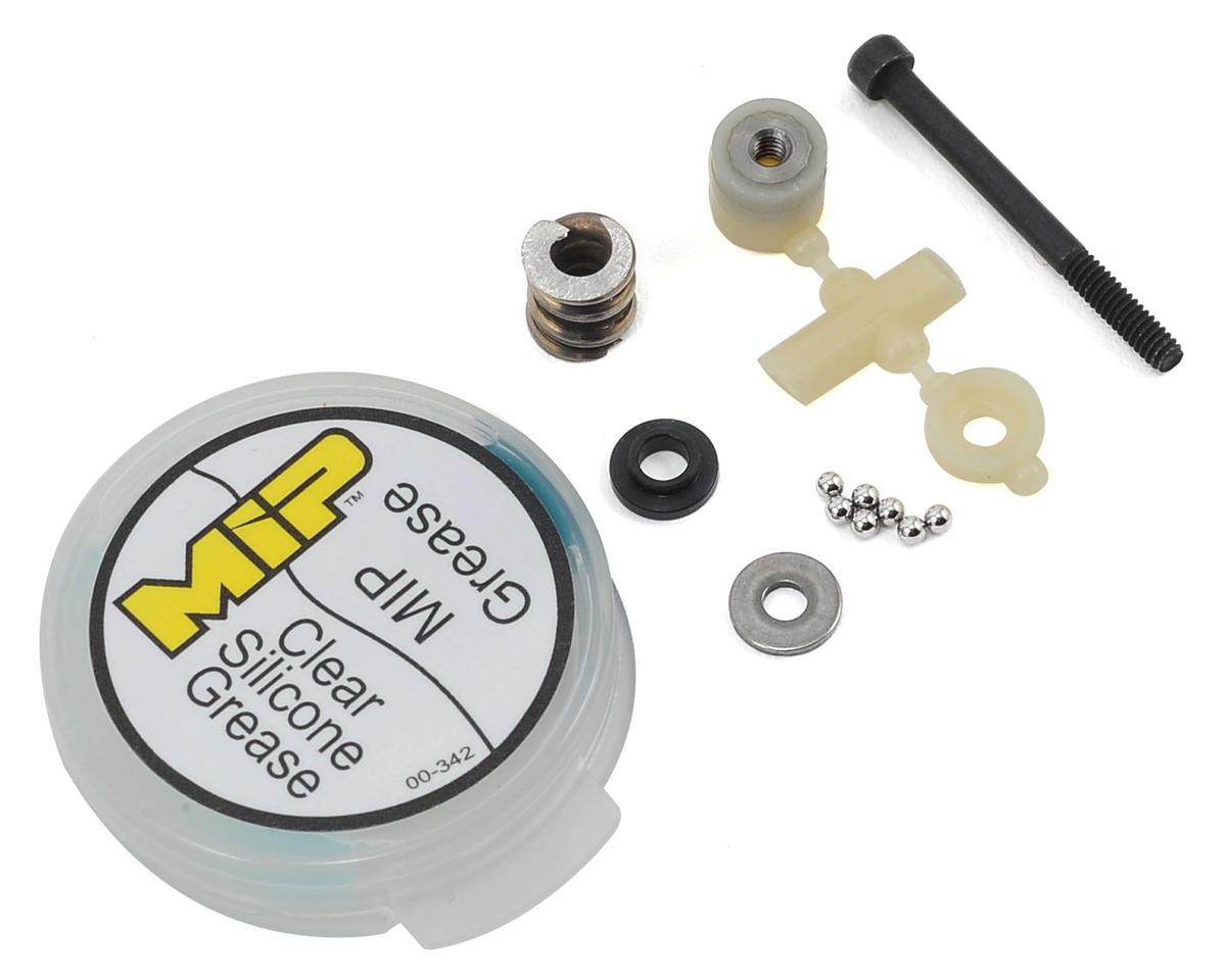 "MIP ""Pucks"" Bi-Metal Associated Thrust Rebuild Kit"
