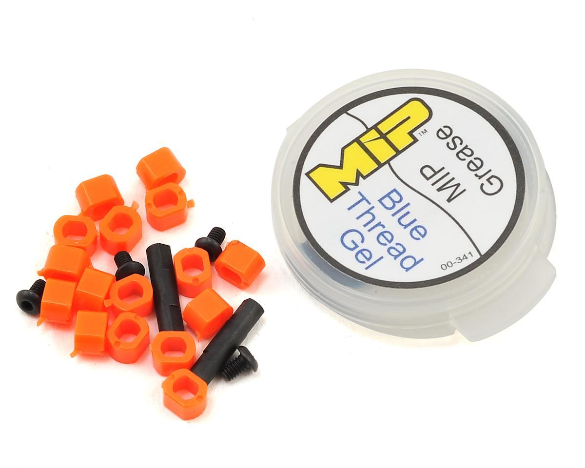 No.1.5 Pucks Pucks Rebuild Kit by MIP