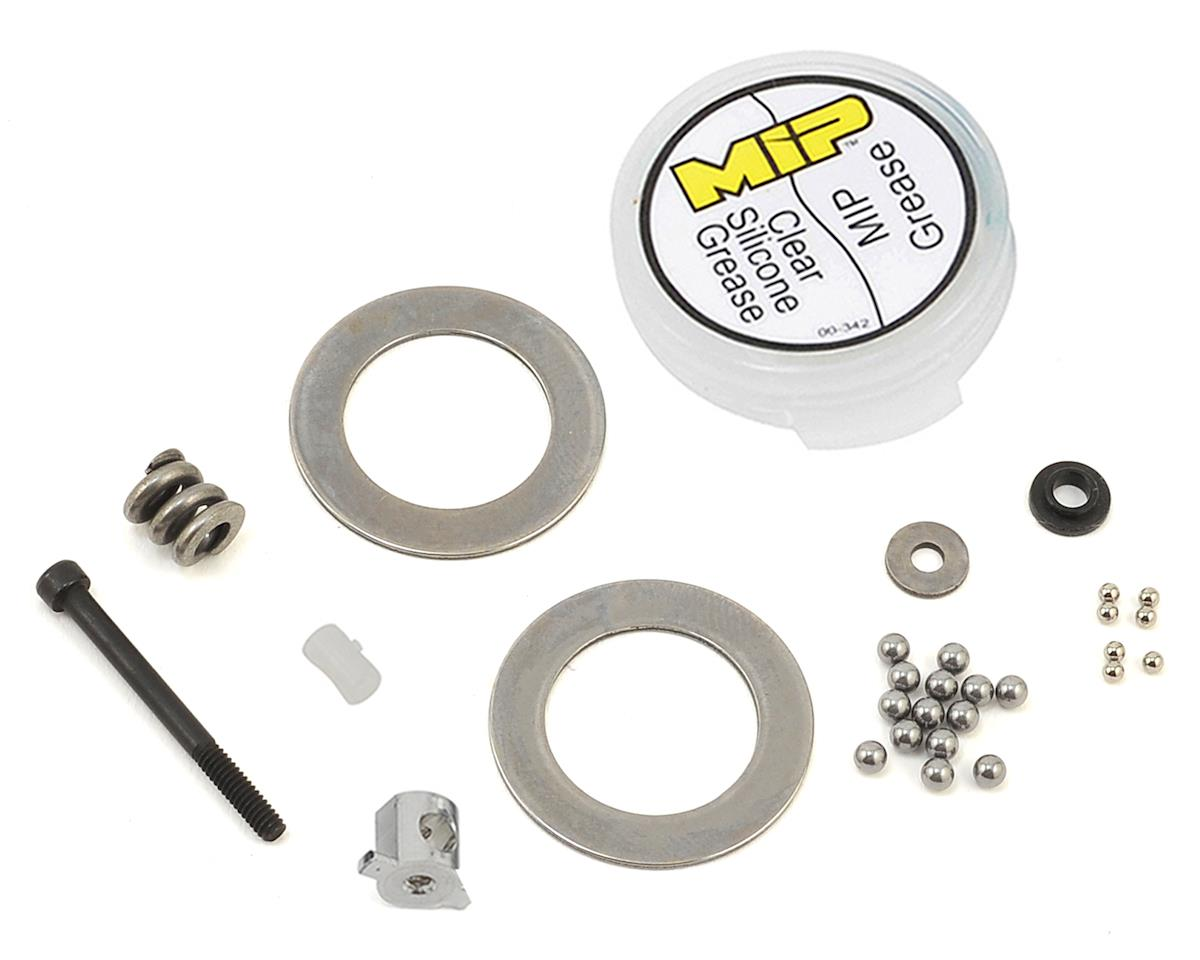 "MIP TLR 22 Series ""Super Diff"" Carbide Rebuild Kit (Losi 22T 3.0)"
