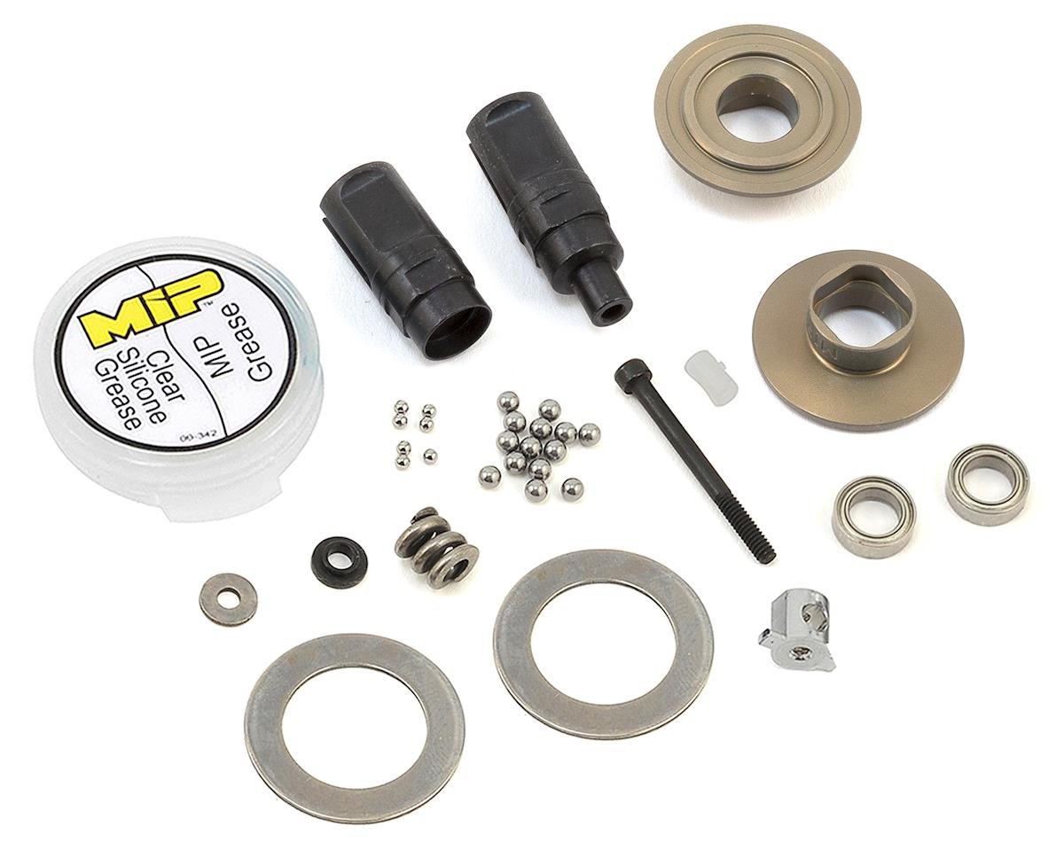 MIP B6/B6D Bi-Metal Super Diff Kit