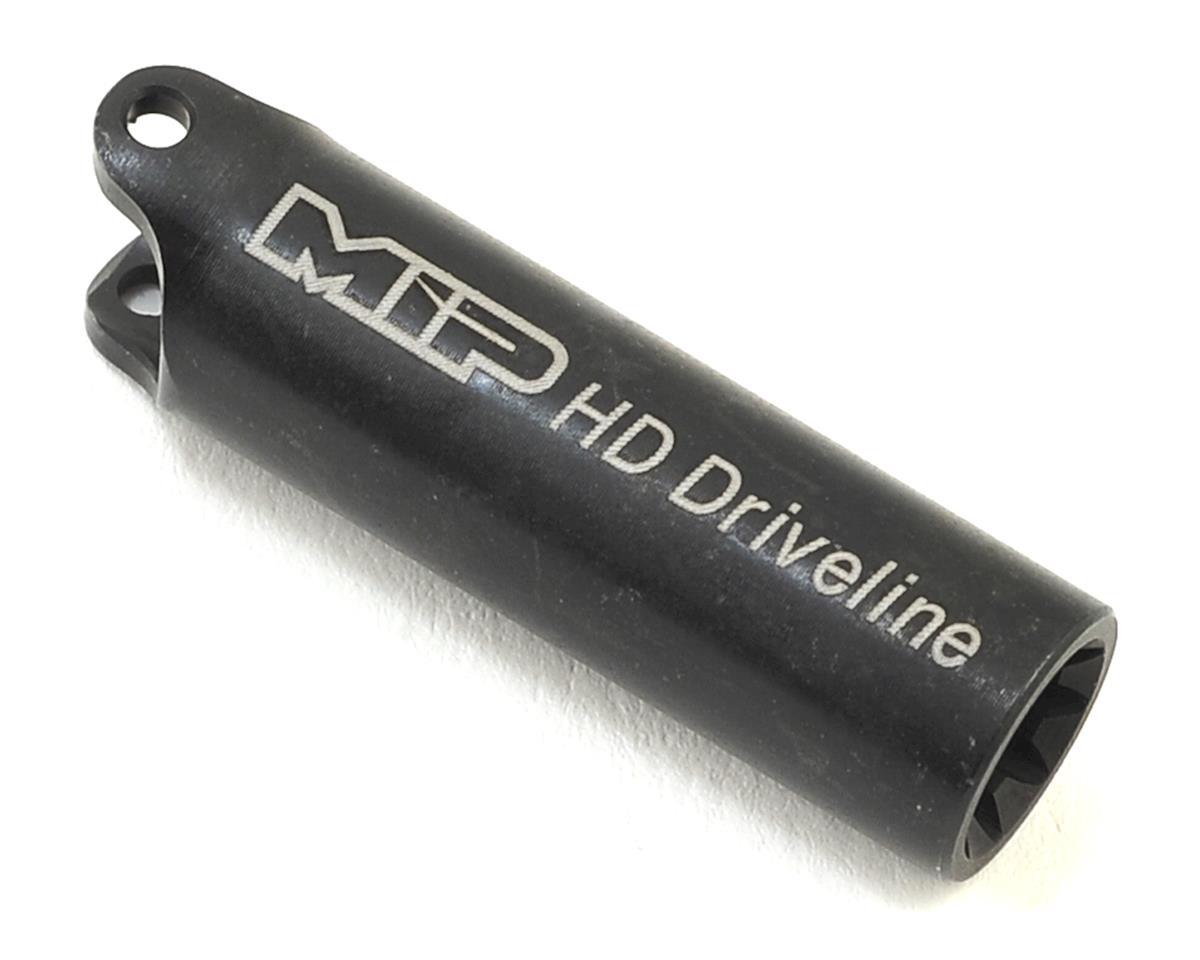 MIP Traxxas TRX-4 HD Driveline 35mm Female Spline Bone