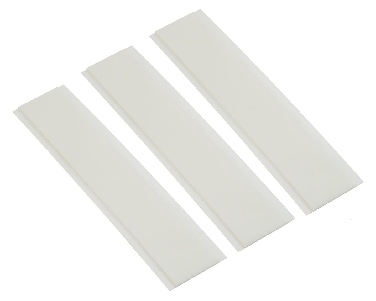 "MXT-1 Servo Tape (3 - 1x6"" Strips) by MIP"