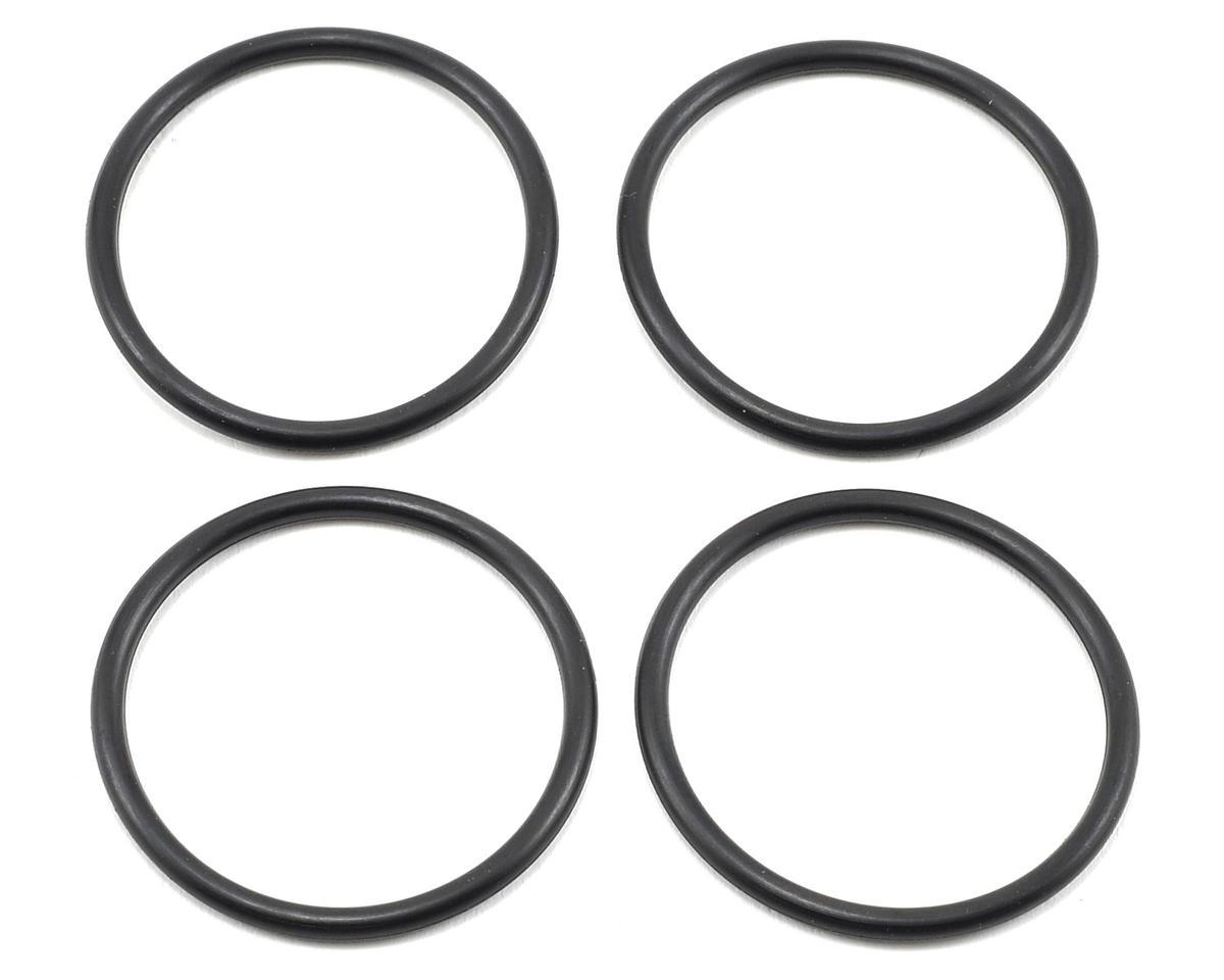 MIP .093x1.131 Buna O-Ring (4)