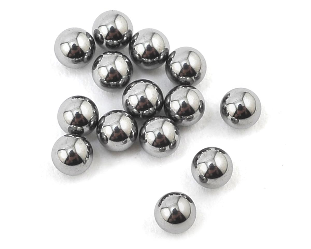 MIP 3/32� Tungsten Carbide Ball (14)
