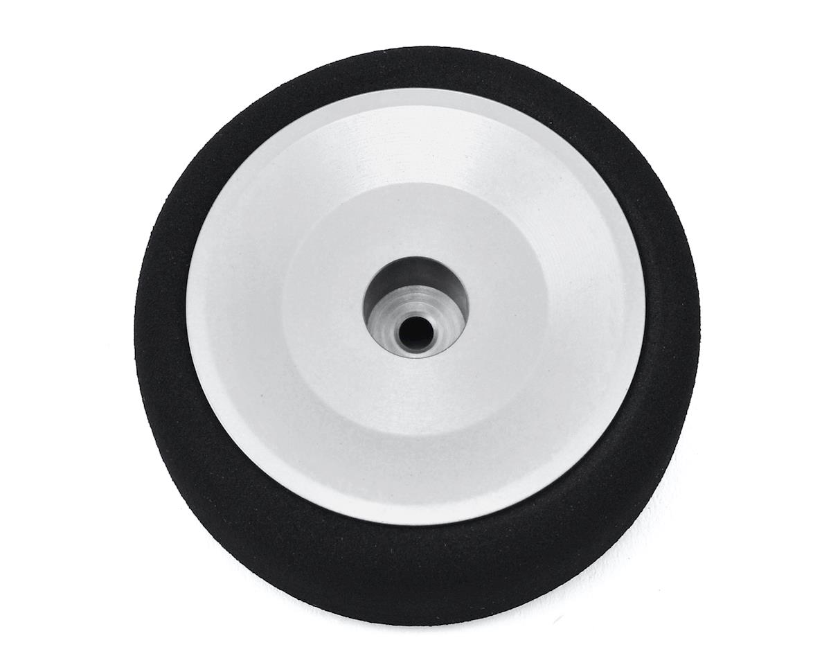 Maxline R/C Products Airtronics V2 Standard Width Wheel (Polished)