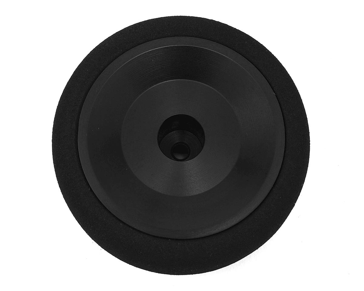 Maxline R/C Products Airtronics V2 Offset Width Wheel (Black)