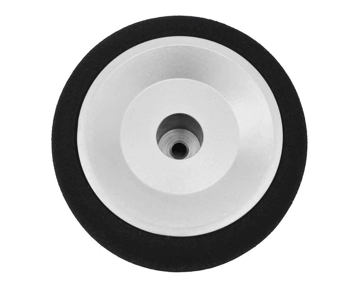 Maxline R/C Products Airtronics V2 Offset Width Wheel (Polished)