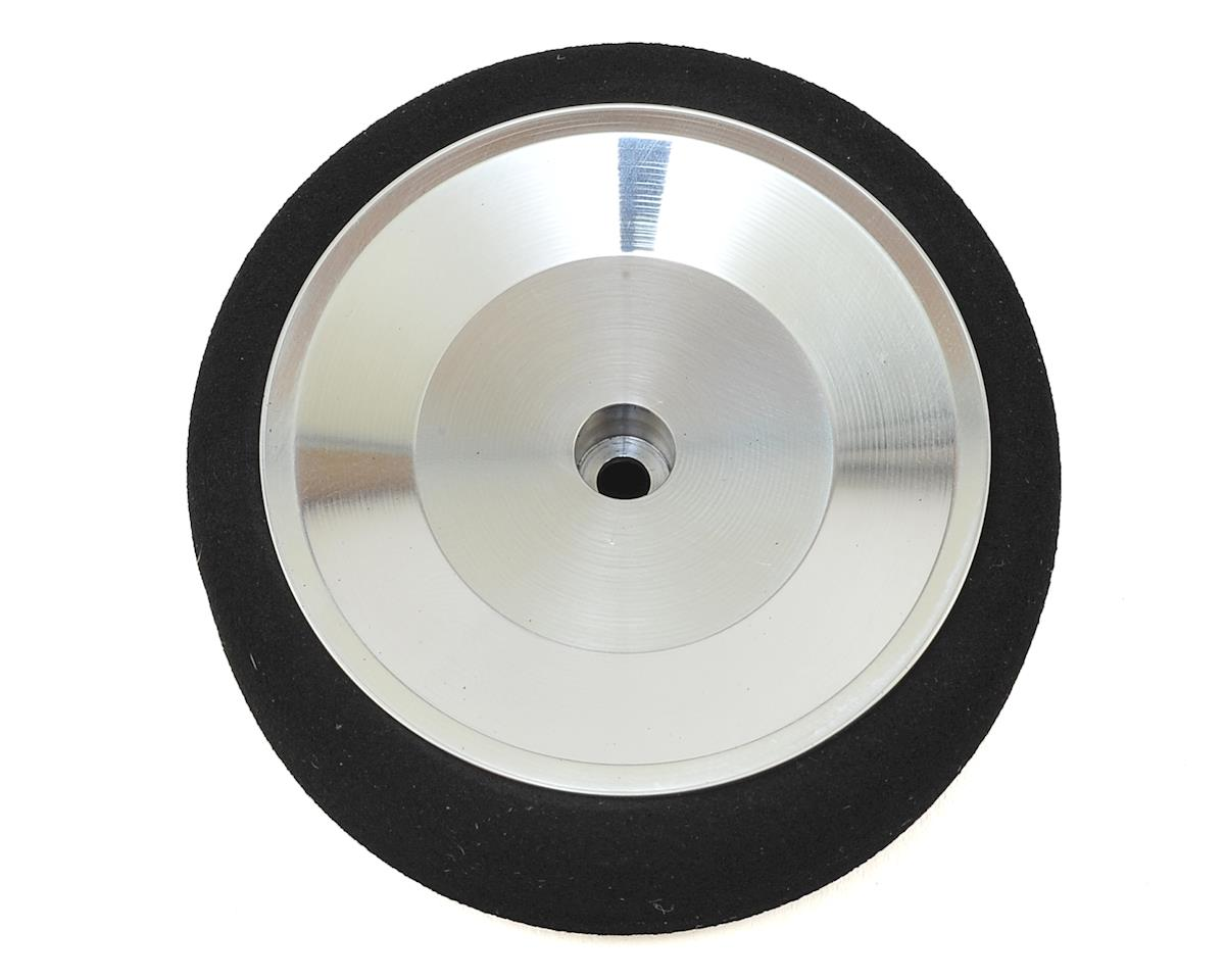 Futaba Standard Width Wheel (Polished)