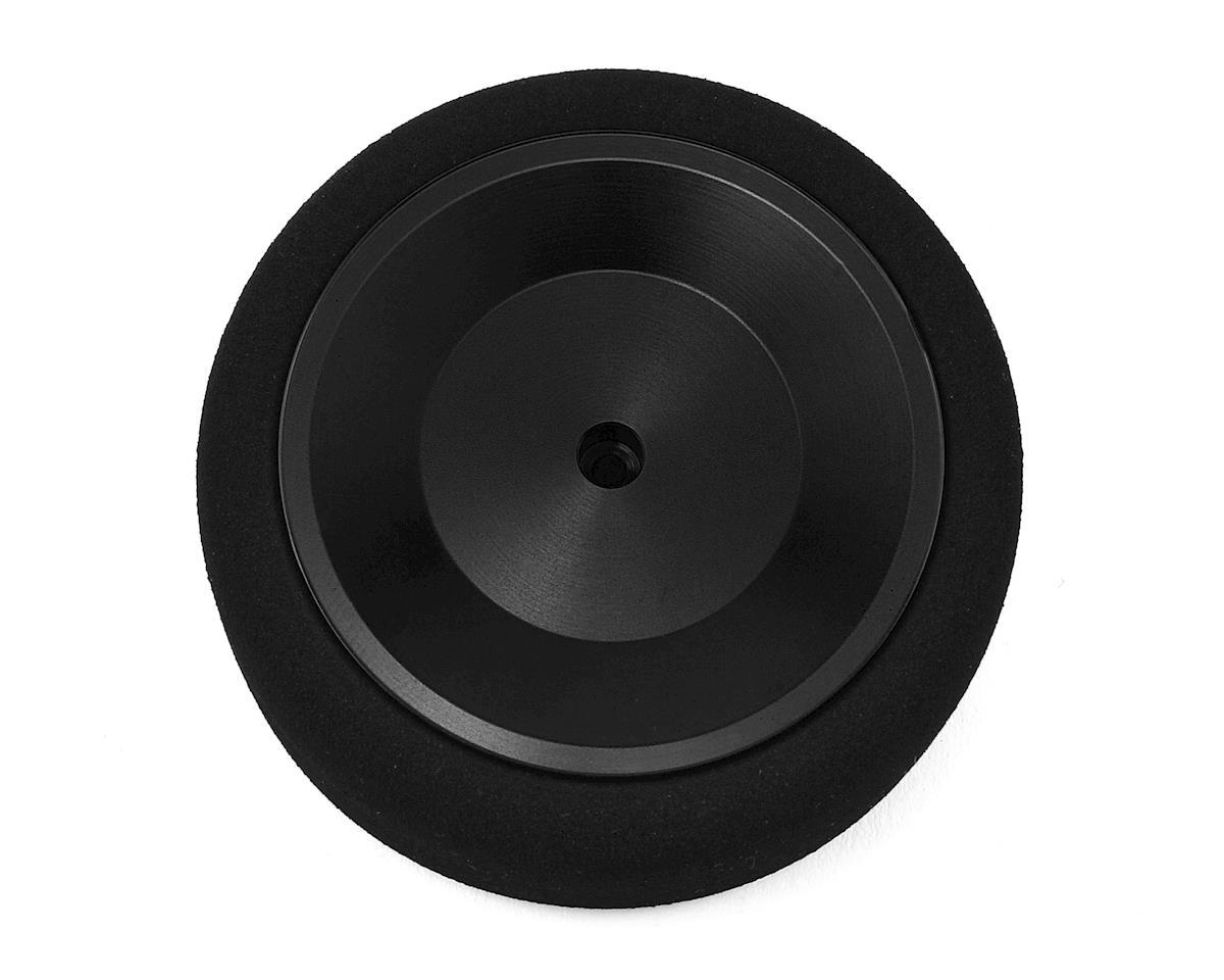Spektrum Standard Width Wheel (Black) by Maxline R/C Products