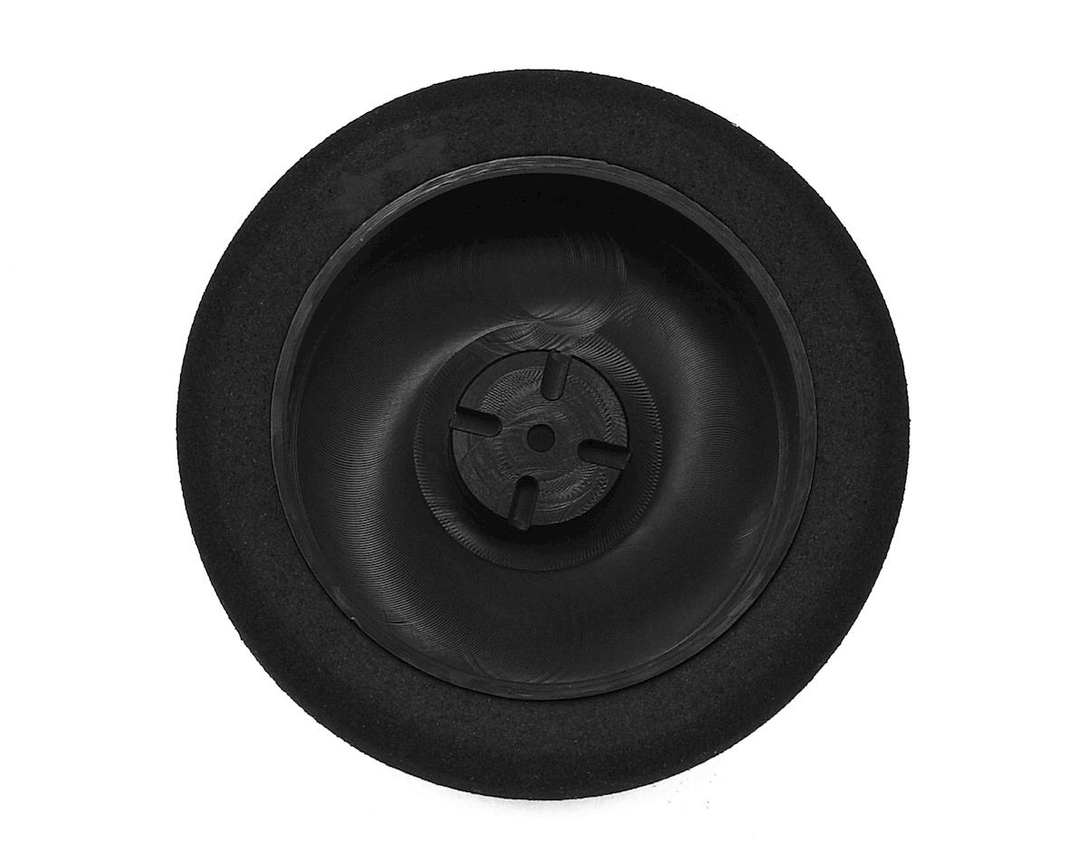 Maxline R/C Products Spektrum Standard Width Wheel (Black)