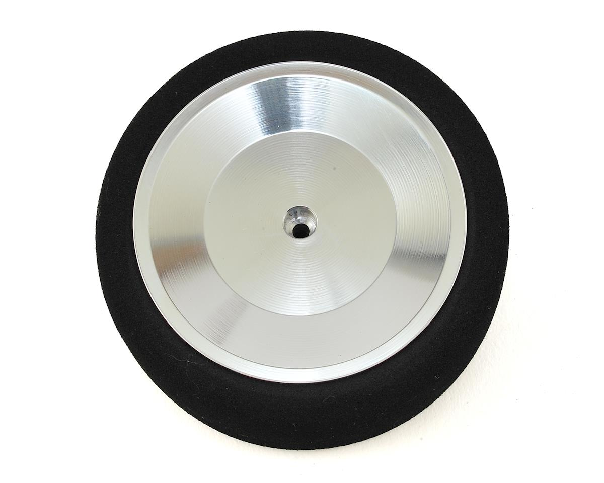 Spektrum Standard Width Wheel (Polished) by Maxline R/C Products