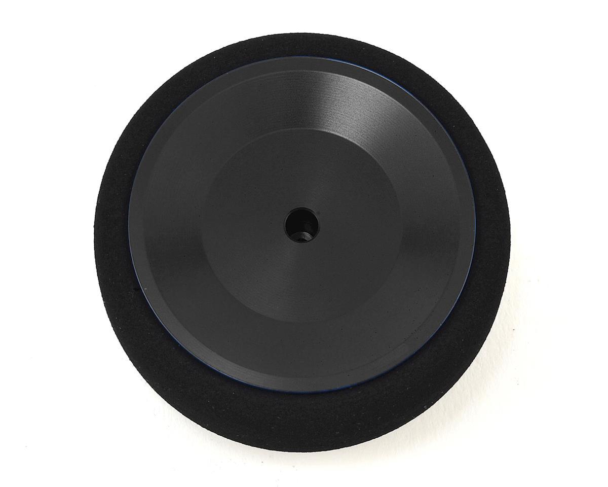 Spektrum Offset Width Wheel (Black)