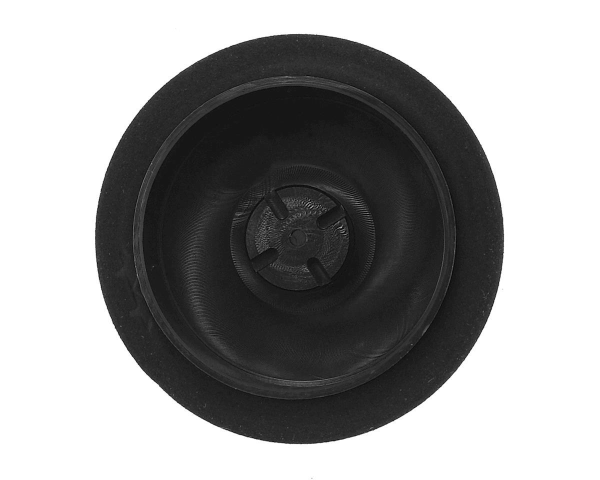 Maxline R/C Products Spektrum Offset Width Wheel (Black)